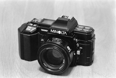 Kodak310003