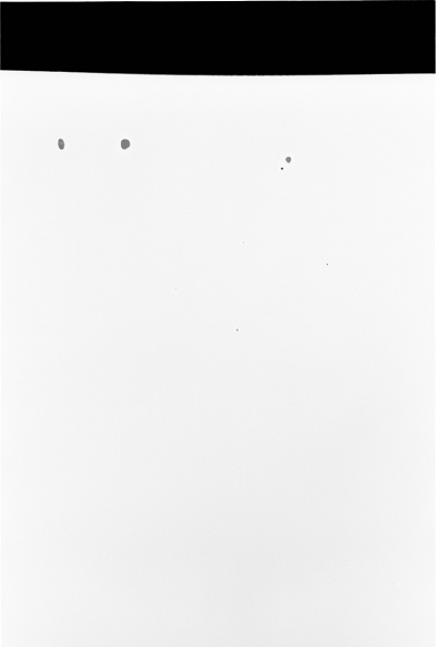 Kodak370006