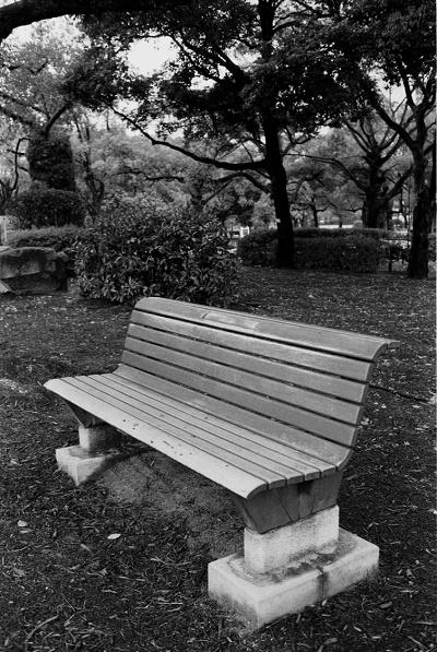Kodak140023