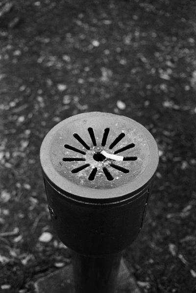Kodak180020