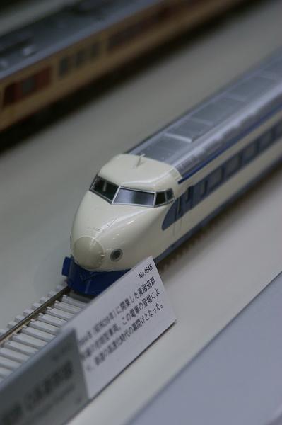 Dsc04906s