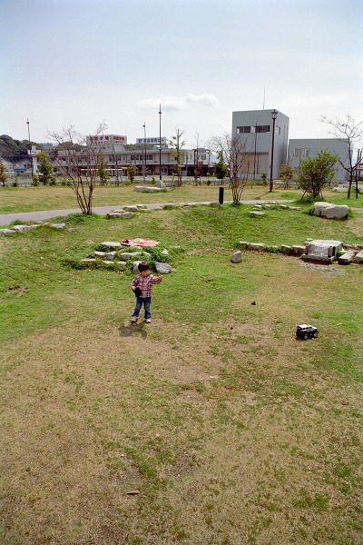 Kodakgold100_20100405_1_006s