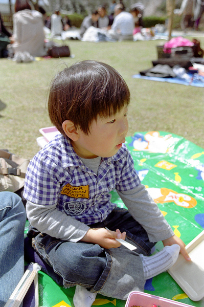 Kodakgold100_20100405_2_009s