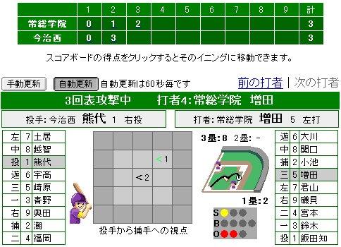 Barinishi01