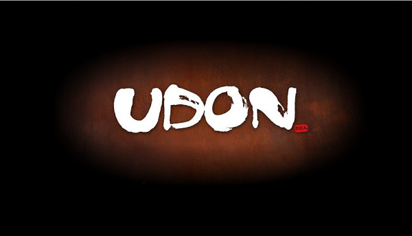 Udon010001